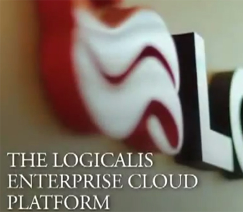 The Logicalis Cloud Platform